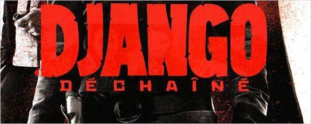 Les titres des films de Tarantino en version française, ça donnerait ça...