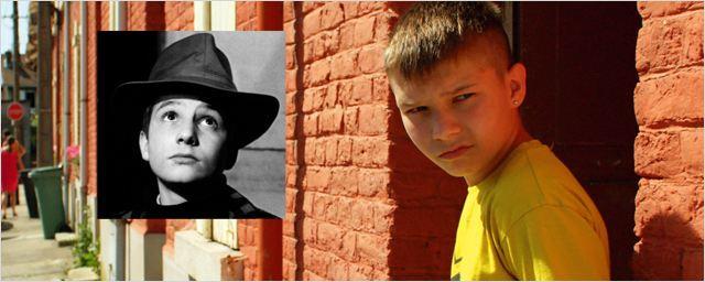 """""""Une Enfance"""" : Philippe Claudel veut, lui aussi, suivre son jeune héros sur plus de dix ans !"""