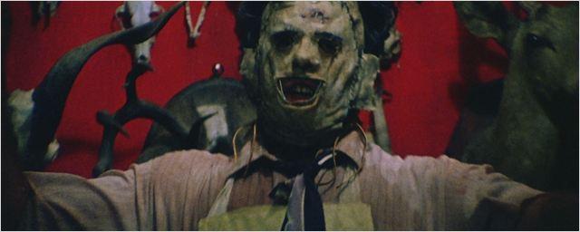Ces histoires vraies qui ont inspiré des films d'horreur