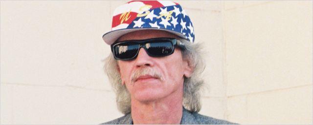 John Carpenter gagne son procès contre Luc Besson