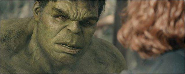 Un nouveau film solo pour Hulk ? Pour Mark Ruffalo, c'est mal parti !