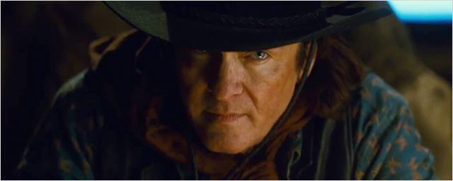 Les Huit Salopards : Tarantino fait parler la poudre dans la bande-annonce