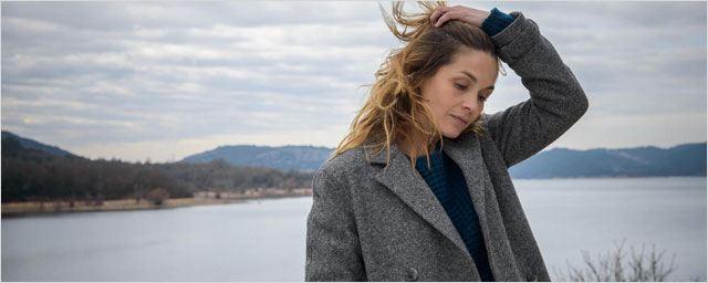 Le Mystère du Lac : la série de TF1 aura une saison 2