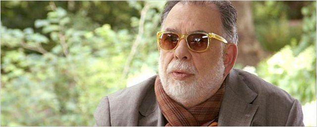 Festival de Marrakech 2015 : Francis Ford Coppola livre son palmarès