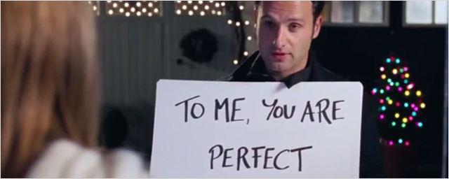 """Que sont devenus les héros de """"Love Actually"""" ? Richard Curtis raconte l'après..."""
