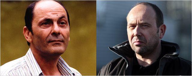 Jean-Pierre Bacri et Olivier Gourmet réunis avec un cadavre sur les bras