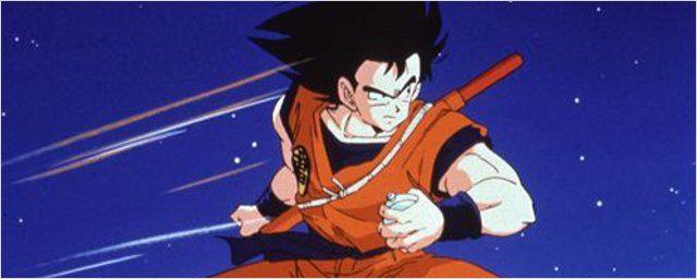 Dragon Ball Super : Akira Toriyama pas très fan de la nouvelle série !