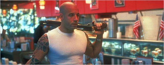 xXx 3 : Vin Diesel en bonne compagnie sur les photos de tournage