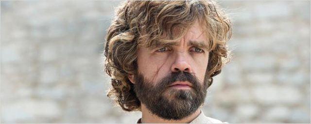 Game of Thrones : vivants et morts s'affichent pour la saison 6