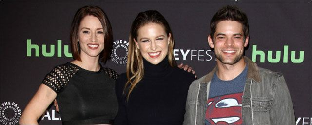 Scream Queen, Supergirl, Better Call Saul : le plein de stars au PaleyFest 2016
