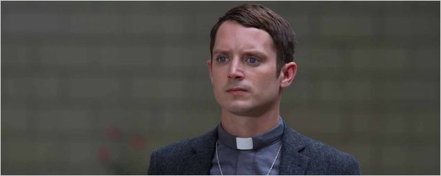 Après The Last Witch Hunter, Elijah Wood assistera un nouveau détective de l'étrange