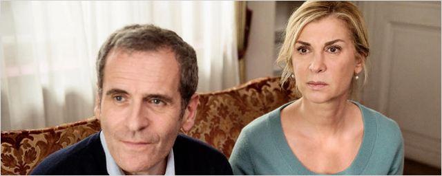 Ce soir à la télé : Diabolique, un téléfilm inspiré de l'affaire des reclus de Monflanquin avec Michèle Laroque