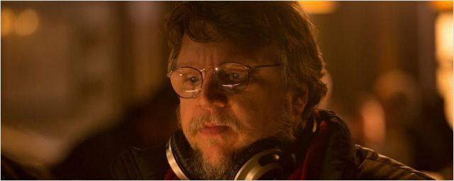 La série animée de Guillermo Del Toro se dévoile dans une première photo