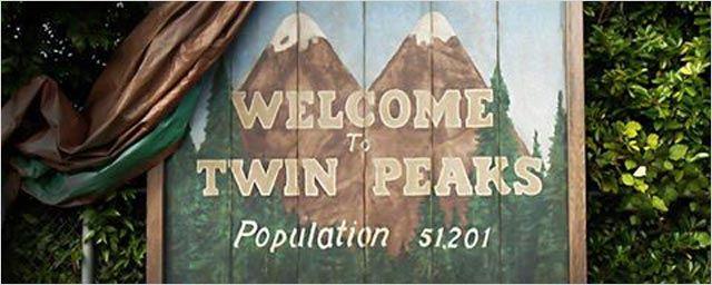 Naomi Watts, Monica Bellucci, Tim Roth : Twin Peaks saison 3 annonce toute sa distribution !