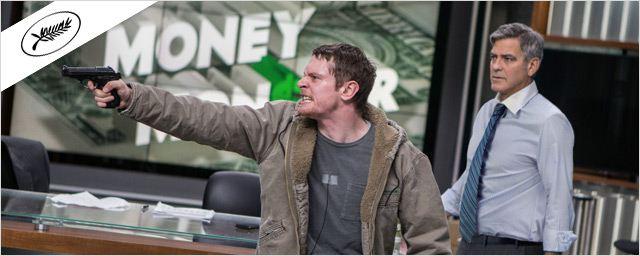Cannes 2016 : Money Monster et Jodie Foster ont-ils secoué la Croisette ?