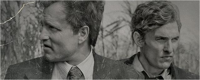 True Detective : pas de saison 3 pour la série de HBO ?