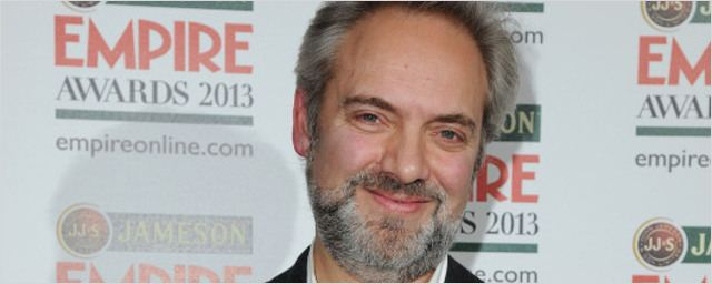 James Bond : Sam Mendes ne réalisera plus de 007 !