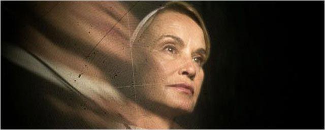 American Horror Story, c'est fini pour Jessica Lange