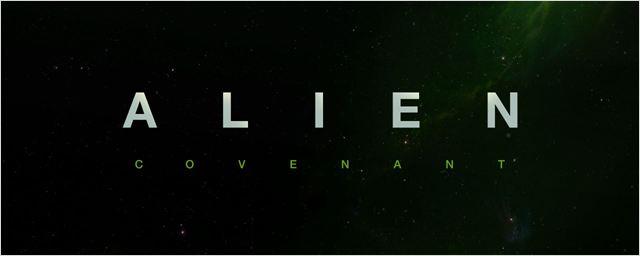 Alien Covenant : un spoiler majeur révélé sur le film de Ridley Scott ?