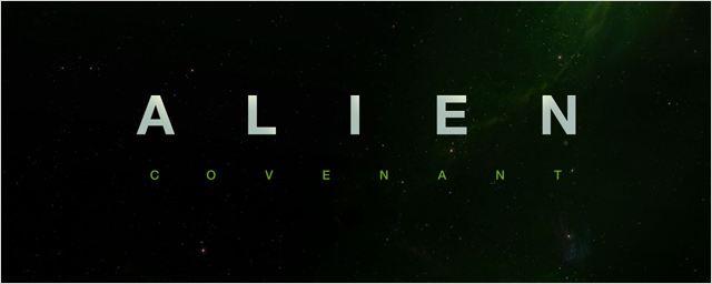 Alien : Ridley Scott à bord du Covenant sur la photo de tournage