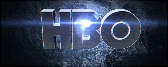 Plus que 2 saisons pour Game of Thrones : voilà comment HBO se prépare à l'après...