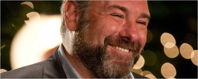 Solveig Anspach, Robin Williams, James Gandolfini... Ils nous ont laissé un film en testament