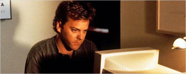 Kiefer Sutherland reviendra dans le remake de L'Expérience Interdite