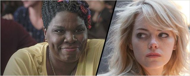 Comme Leslie Jones, ces stars de cinéma ont quitté Twitter