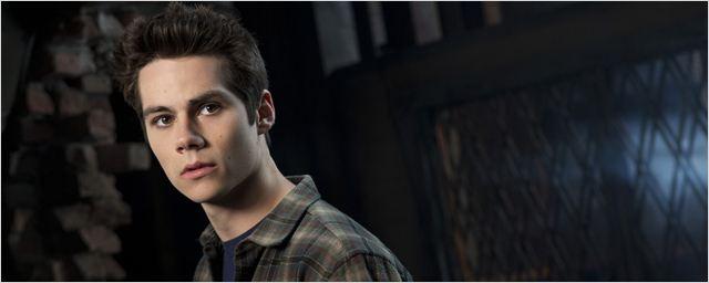 Teen Wolf : tout ce qu'il faut savoir sur l'ultime saison de la série !