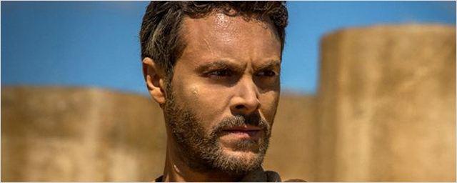 Nouvelle bande-annonce Ben-Hur : Jack Huston défie l'Empire pour assouvir sa soif de vengeance !