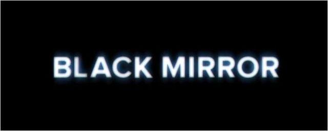 Black Mirror : Une date de lancement et le plein d'infos sur la saison 3