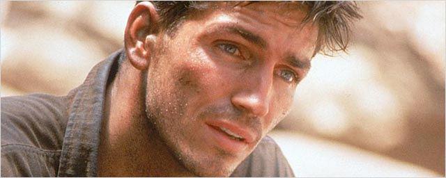 La Ligne rouge ressort en salles : Adrien Brody charcuté au montage, tournage en forêt, Terrence Malick furieux... Tout sur le film !