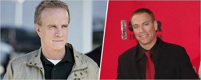 Christophe Lambert rejoint Jean-Claude Van Damme pour Kickboxer: Retaliation