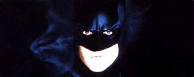 Batman, le défi ce soir sur RTL9 : Marlon Brando pressenti en Pingouin, Tim Burton très exigeant, succès au Box-Office... Tout sur le film !