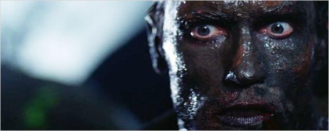 """""""Predator"""" ressort en salles : Van Damme renvoyé, jungle hostile, Schwarzenegger ivre... Tout sur le film !"""