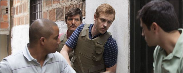 Narcos saison 2, le spin-off d'Esprits Criminels : les rendez-vous séries de la semaine