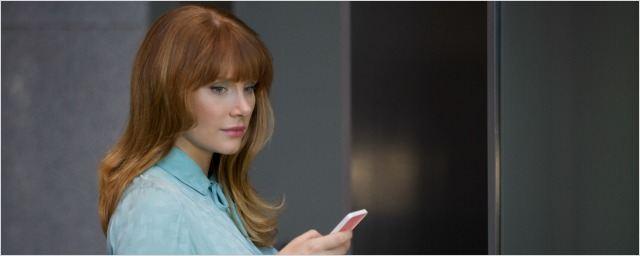 Bryce Dallas Howard, Mackenzie Davis… la saison 3 de Black Mirror se dévoile dans ces premières photos