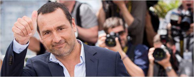 Le Grand Bain : Guillaume Canet, Benoît Poelvoorde... Le casting du film de Gilles Lellouche