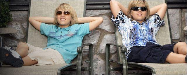 Lizzie McGuire, Hannah Montana... Que sont devenues les stars des séries Disney Channel ?