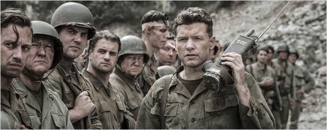 Bande-annonce Tu ne tueras point : Mel Gibson dirige Andrew Garfield pour son retour derrière la caméra
