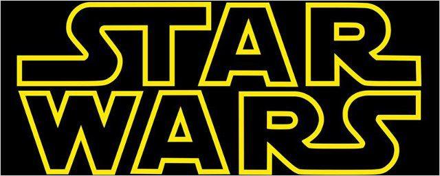 Star Wars : 3 actrices en lice pour le spin-off sur Han Solo