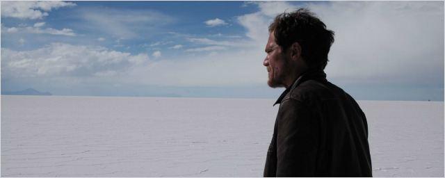 Bande-annonce Salt and Fire : Michael Shannon au coeur d'un kidnapping dans le désert bolivien
