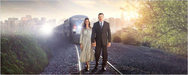 Divorce, Insecure, The Night Manager : les rendez-vous séries de la semaine