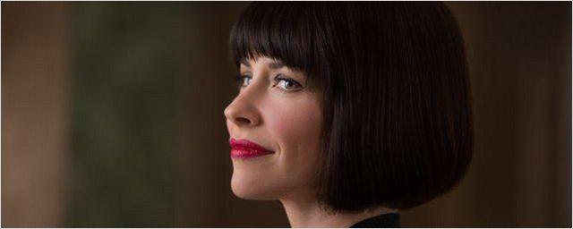 Ant-Man : la Guêpe Evangeline Lilly sera dans Avengers... 4 !