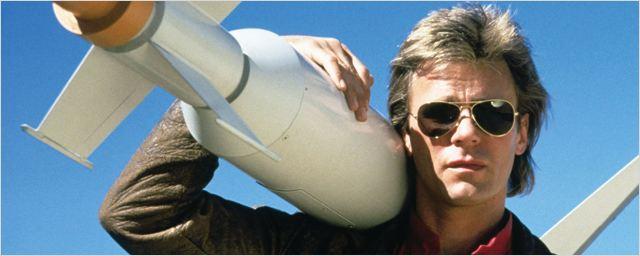 Les 15 meilleurs génériques des séries des années 80 !