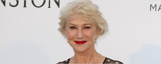 Fast and Furious 8 : Helen Mirren a-t-elle parlé trop vite ? [SPOILERS]