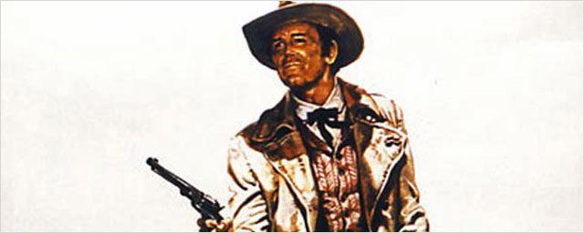 Mort de Tonino Valerii, réalisateur du western Mon nom est Personne