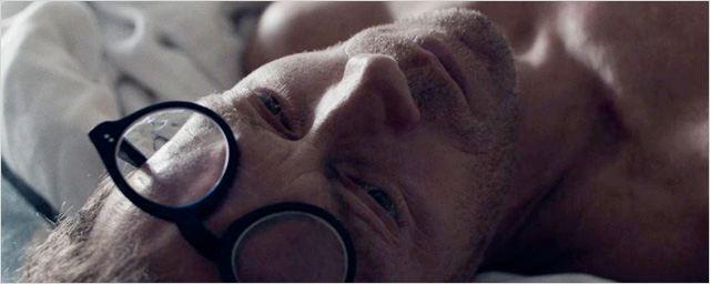 Bande-annonce Rocco : l'ancienne star du porno se met à nu
