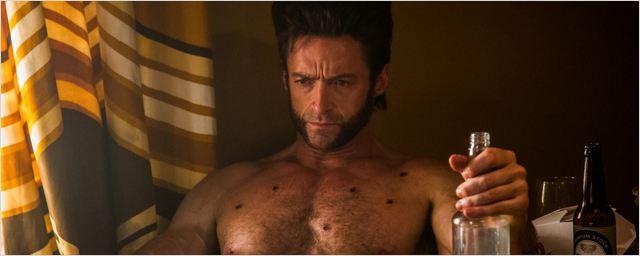 """""""X-Men: Days of Future Past"""" sur TF1 : saviez-vous que James Cameron avait aidé Bryan Singer ? 4 autres anecdotes à découvrir..."""