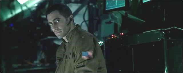 Bande-annonce Life - Origine Inconnue : Jake Gyllenhaal et Ryan Reynolds face à un alien hostile